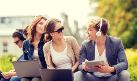 En Veigler Formación nos sumamos al e-learning: ¡Únete a nosotros!