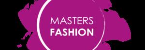 Masters Fashion