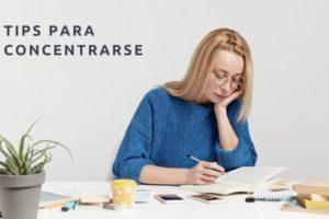 concentrarse-para-estudiar