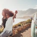 Planes para verano económicos y aventureros