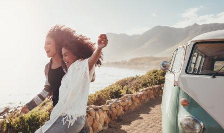 5 Planes para verano económicos y divertidos
