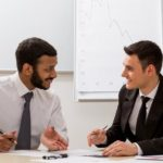 El coaching personal tiene como objetivo mejorar aspectos personales y profesionales de las personas