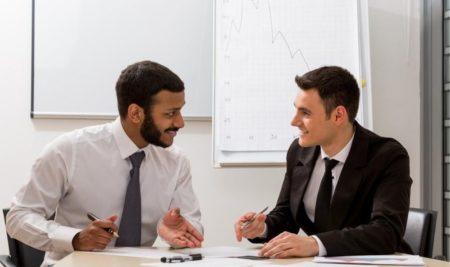 ¿Por qué tanta gente recurre al coaching personal?