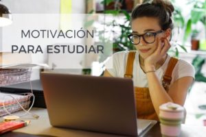 motivacion-estudiantil