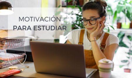 Motivación estudiantil y el éxito académico