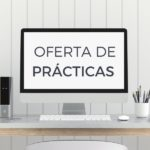 Oferta de prácticas para marketing y comercial