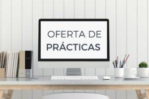 oferta-de-practicas