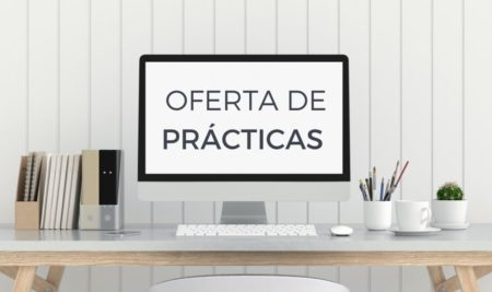Oferta de Prácticas: Marketing y Comercial