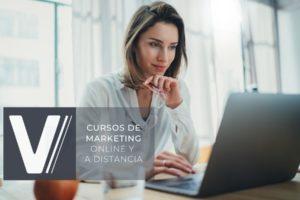 cursos-de-marketing-online