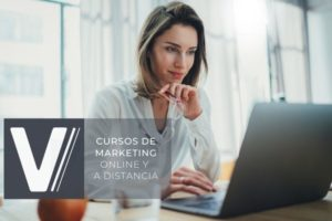 cursos-de-marketing-online