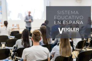 sistema-educativo-en-españajpg