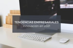 tendencias-empresariales