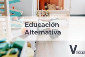educacion-alternativa