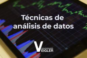 tecnicas-de-analisis-de-datos