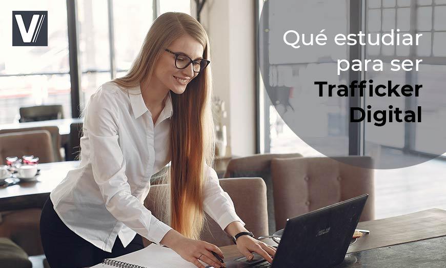 Ser trafficker digital